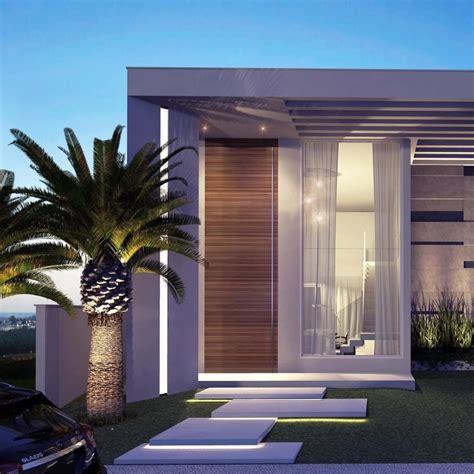 desain rumah atap datar 63 desain rumah minimalis atap miring desain rumah