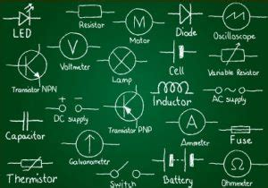 Home Design Engineer by How To Get Into An Electrical Engineering