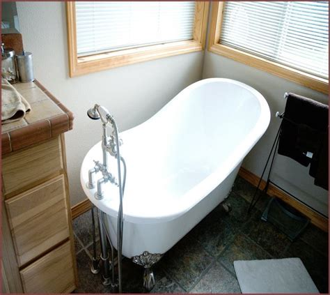 Bathtubs For Manufactured Homes by Small Bathtubs For Mobile Homes Reversadermcream