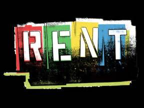 the covey theatre company presents jonathan larson s quot rent