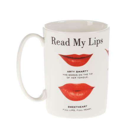 read my buy kate spade new york read my mug amara
