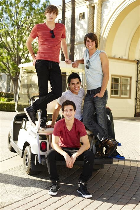 big time best of season 1 31 best images about big time on blame