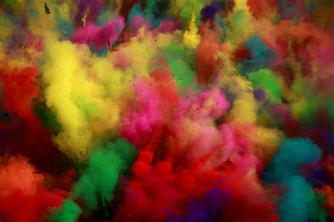 color powder for color run the color run coats seattle runners picture this the