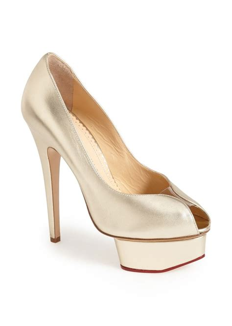 Olympia Platfrom High Heels olympia olympia peep toe platform shoes shop it to me