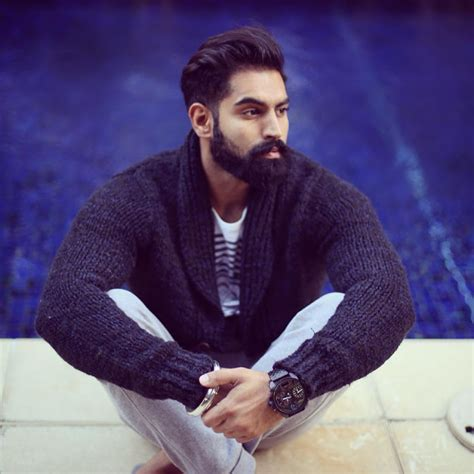 parmish verma images itsworldbook model parmish verma new hd wallpapers