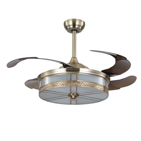 china no blade ceiling fan china no blade ceiling fan