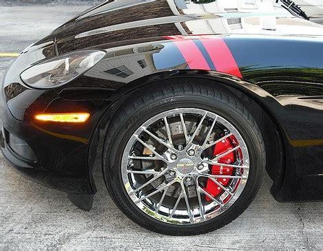 c5 corvette cover c5 corvette caliper covers rpidesigns