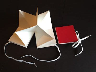 Origami Book Tutorial - origami lotus book tutorial on how to make these