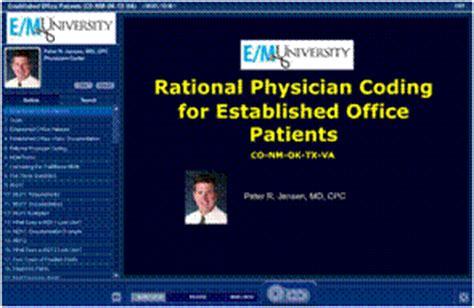 Em Courses E M Coding Em Evaluation And Management Coding E M Documentation 99214 99213 Psychiatry 99214 Template