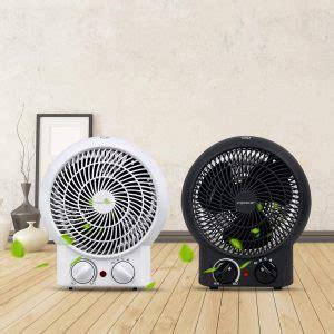 quel ventilateur 224 air chaud choisir ventilateur silencieux
