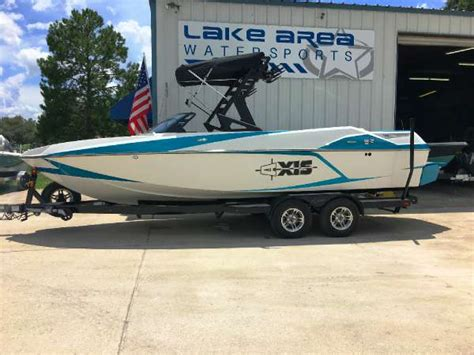 axis boats for sale montana axis boats for sale 9 boats
