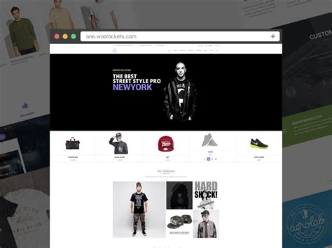 psd layout design free download ecommerce homepage layout design psd download download psd