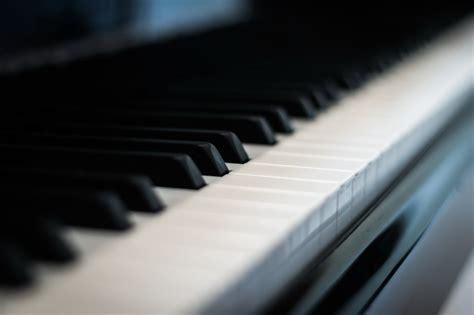 musica clasica una historia natural del piano
