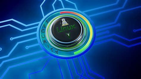 best linux vpn best vpn for linux 2018 review the vpn guru