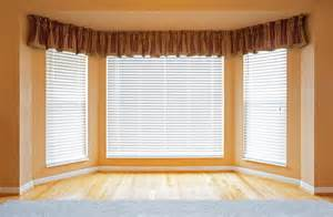 bay window vs bow window bay windows vs bow windows what s the difference