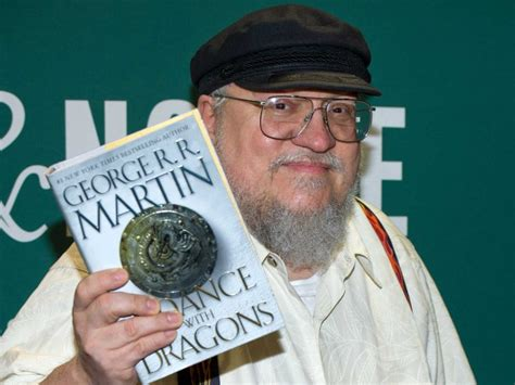 george r r martin s official of thrones coloring book of thrones was supposed to be a trilogy business