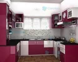 interior kitchen decoration service provider service provider of kitchen interior design bedroom