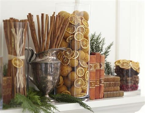 autumn decorating inspiration from pottery barn nancyc mantel pottery barn fall decorating ideas pinterest