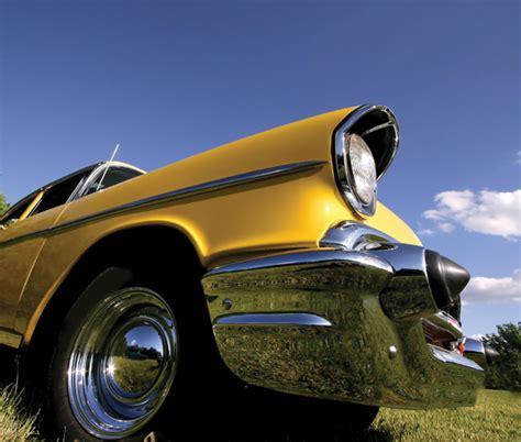 Diskon Turtle Wax Renew Rx Premium All Metal Terpopuler renew restore car cleaning products turtle wax