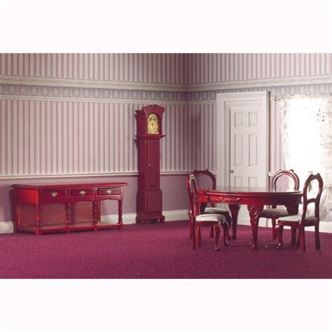 maple street dolls house furniture maple street buy complete furniture sets