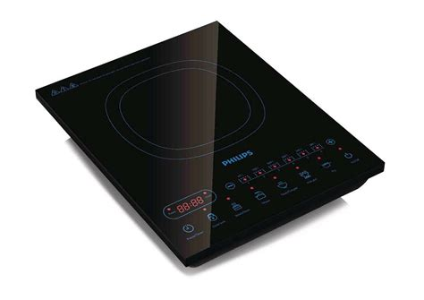 viva collection induction cooker hd4932 30 philips