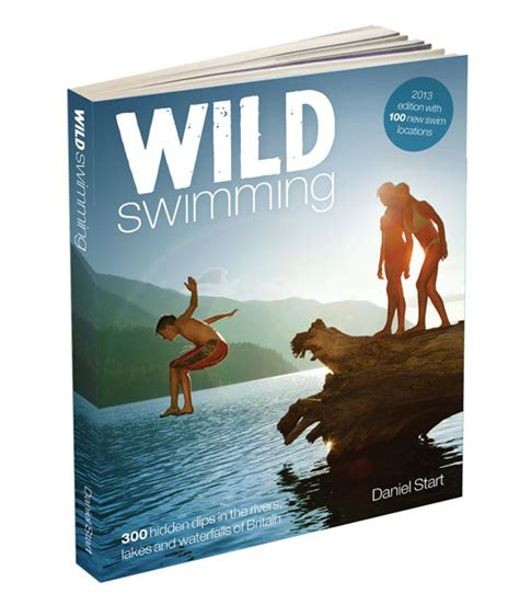 swim wombat swim books 500 server error