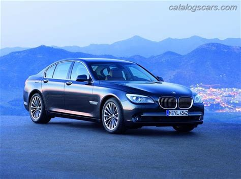 all car manuals free 2012 bmw 7 series transmission control price of bmw series 7 2012 cars news and prices of cars at egypt