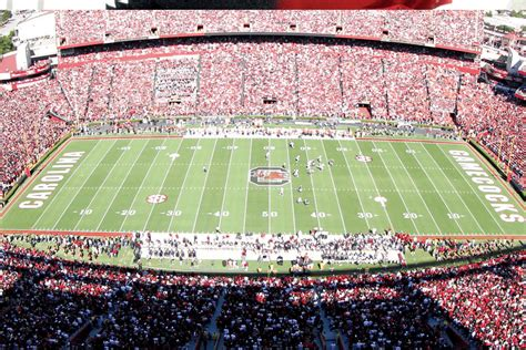 seats in the house best seats in the house greenville journal