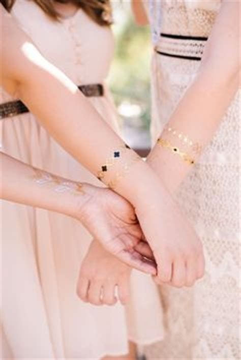 tattoo junkee glam st flash tattoos by susan stanisclaus on pinterest gold