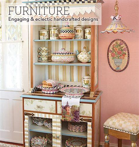 mackenzie childs kitchen ideas 1000 ideas about mary engelbreit furniture on pinterest