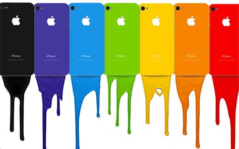 what colors does the iphone 5s come in iphone 5s release date and rumors include fingerprint sensor