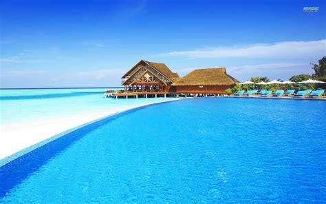 best maldives maldives wallpaper