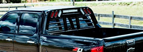 Western Hauler Headache Rack by Truck Accessories Html Page Dmca Compliance Page