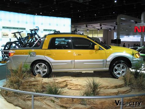 subaru baja 2013 list of synonyms and antonyms of the word 2013 subaru baja