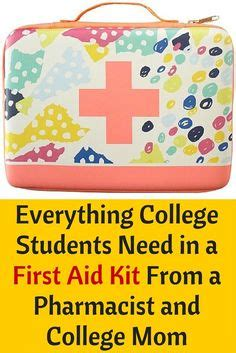 What Do College Students Need For Their Rooms by Best Gift Ideas For College And