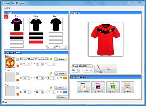 jersey design maker software top 10 free t shirt design softwares online