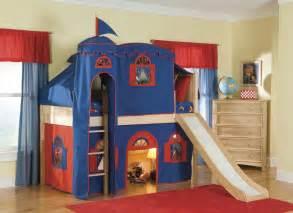 princess bedroom furniture design ideas