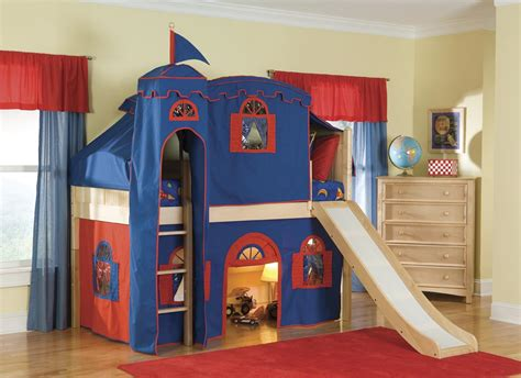 themed toddler beds kids princess bedroom theme design and decor ideas