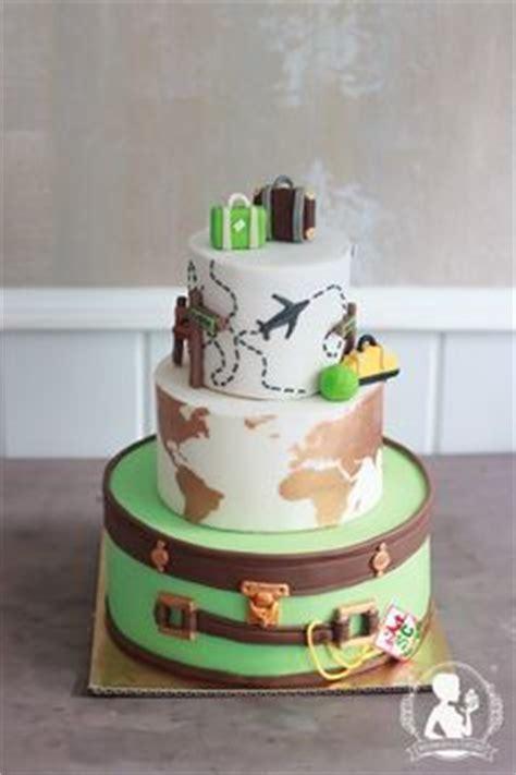 Hochzeitstorte Reisen by Pin De Roelina Greeff Em Amazing Cakes
