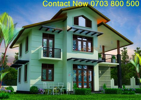 Low Cost Mba In Sri Lanka by Sri Lanka House Plan Best Price Of House Contruction