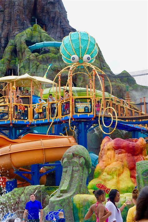 orlando parks 100 seaworld orlando a theme park in orlando florida travel featured disney