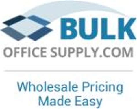 Office Supplies Bulk Bulk Office Supply Win A With Any Order