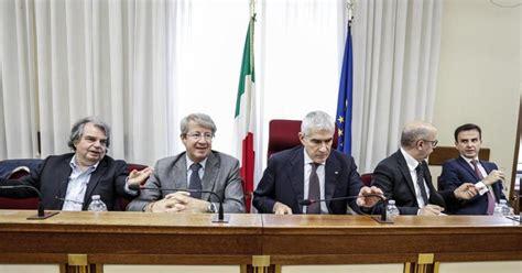 Sole 24 Ore Banca Etruria by Bankitalia Nessuna Pressione Per Fusione Etruria Popolare