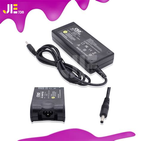 Adaptor Charger Laptop Asus 2 37a ac adapter laptop charger for asus vivobook q200e