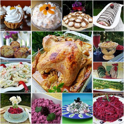 lea s cooking quot thanksgiving dinner party ideas quot