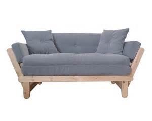 twingle sofa bed