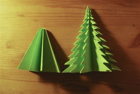 Origami Wiki - origami how to make a tree using origami wiki