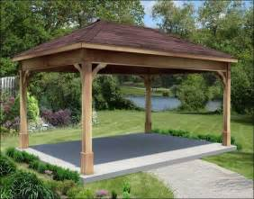 Best Affordable Gazebo 17 Best Images About Gazebo And Garden On
