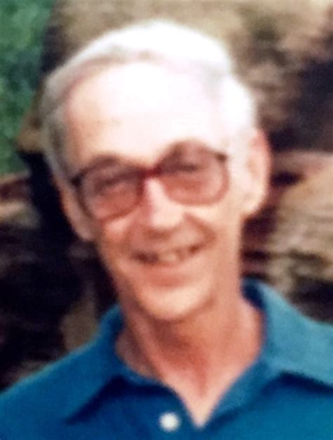 charles m quot marty quot goff obituary snyder funeral homes
