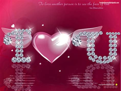 imagenes de amor animadas con brillo aprendamos del amor 1 im 225 genes de amor frases tiernas con